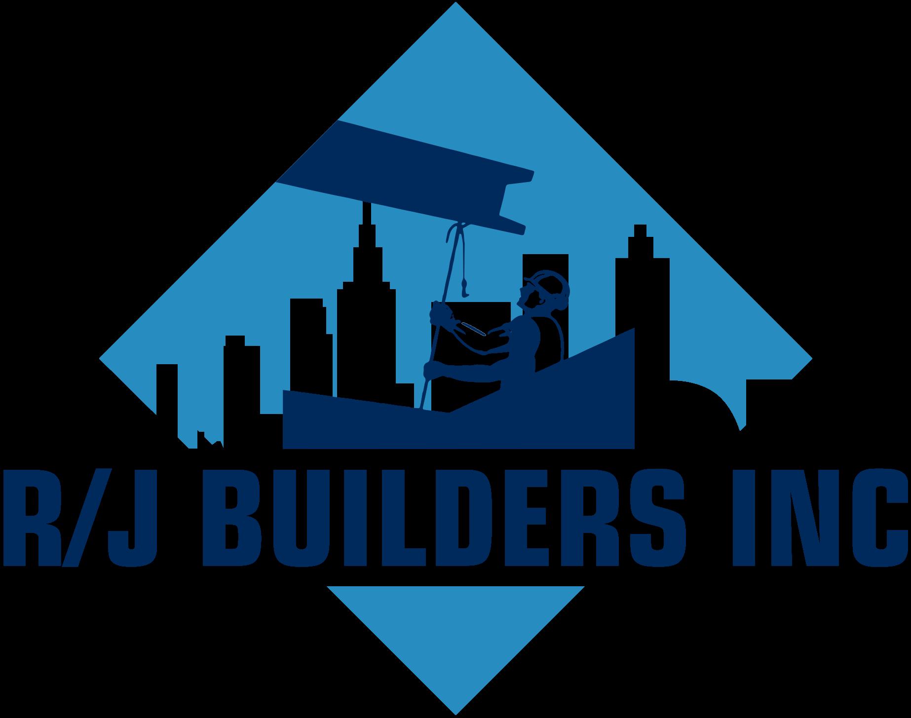 R/J Builders, Inc.